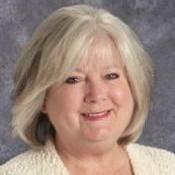 Kelly Ortner's Profile Photo