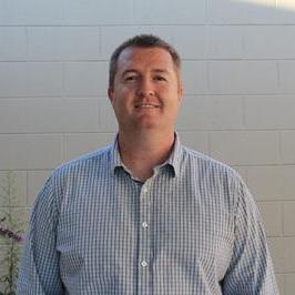 Joey Debity's Profile Photo