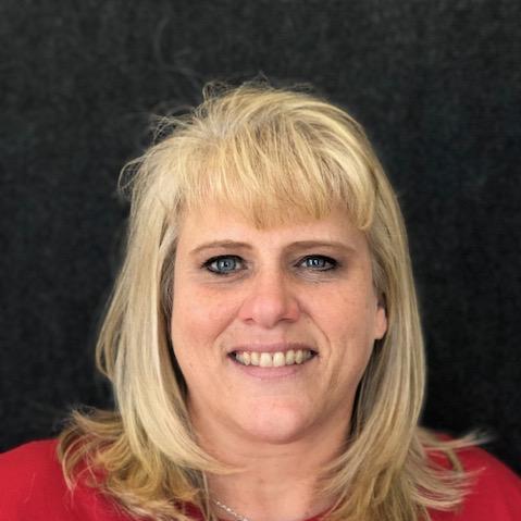 Vicki Turner's Profile Photo