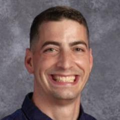 Eric Herboth's Profile Photo