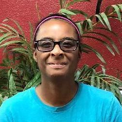 E. Challinor's Profile Photo
