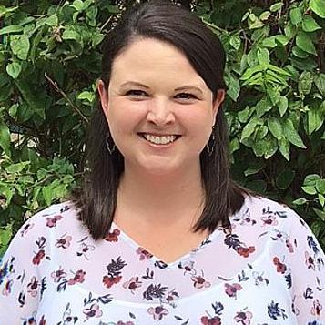 Erin Boren's Profile Photo