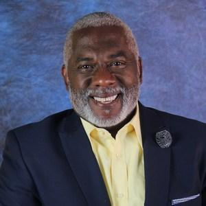 Terry Smith's Profile Photo