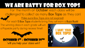 Batty for Boxtops.PNG