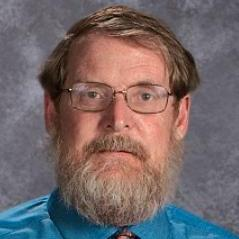 Bill Ridge's Profile Photo