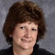 Kathy Stopka's Profile Photo