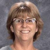Robin Gomer's Profile Photo
