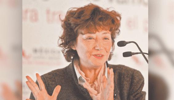 Revertir la reforma educativa tendrá costos: Blanca Heredia Featured Photo