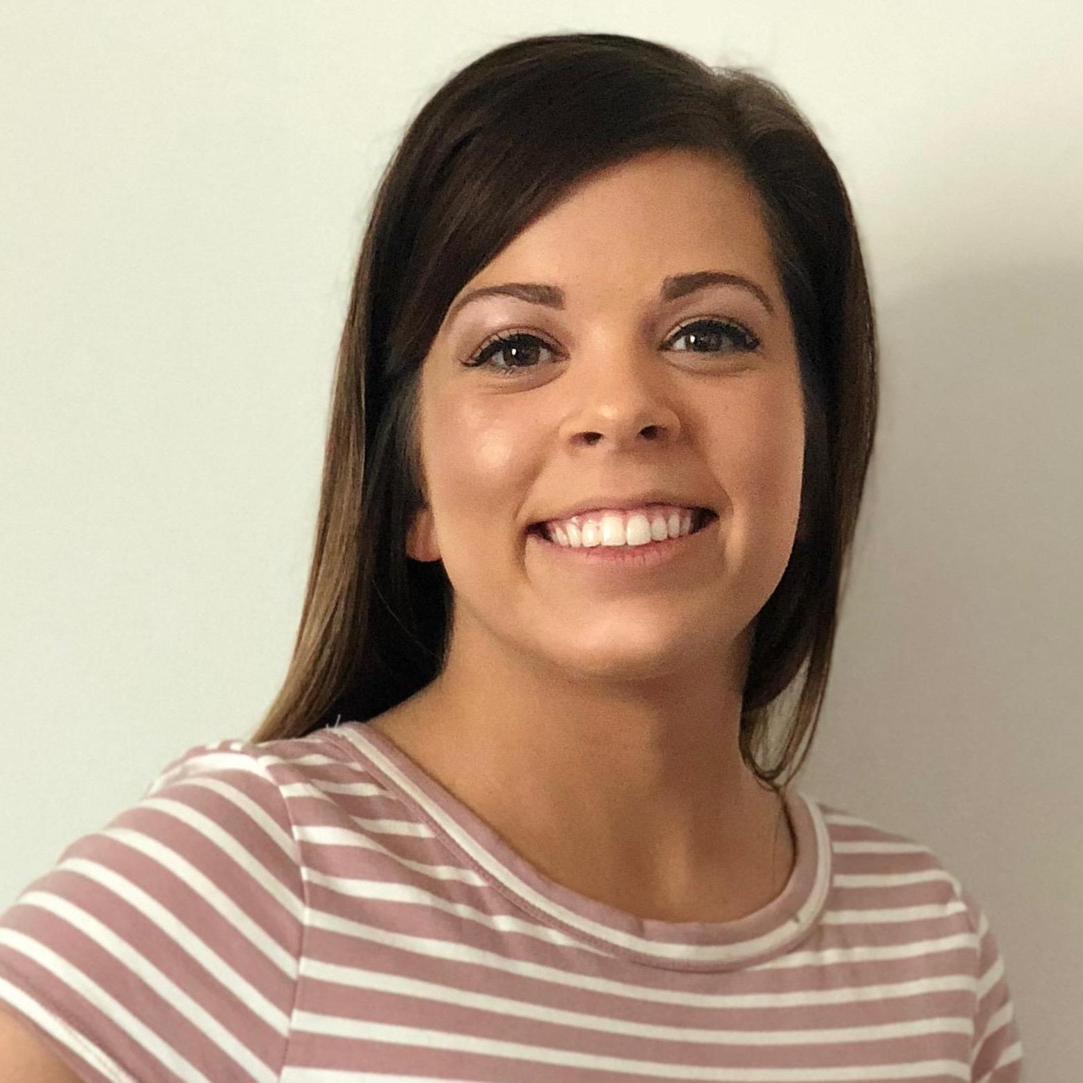 Kyleigh Davis's Profile Photo