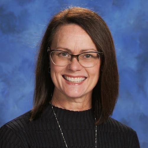 Sheryl Dunham's Profile Photo