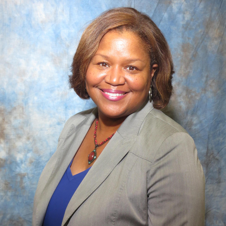 Dawnique Steel's Profile Photo