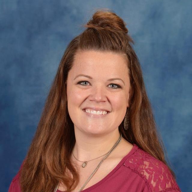 Casey Killough's Profile Photo