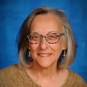 Phyllis Koepsell's Profile Photo