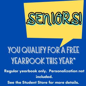 senior_yearbook.png