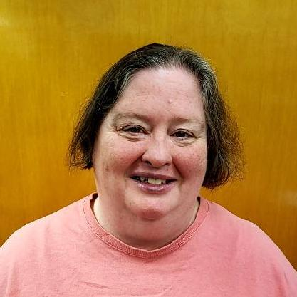 Patty Cable's Profile Photo