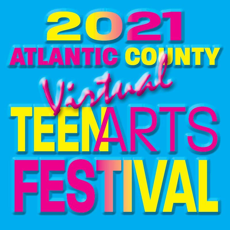 Spartan Music and Visual Arts Students Headed to the NJ State Teen Arts Festival! Featured Photo
