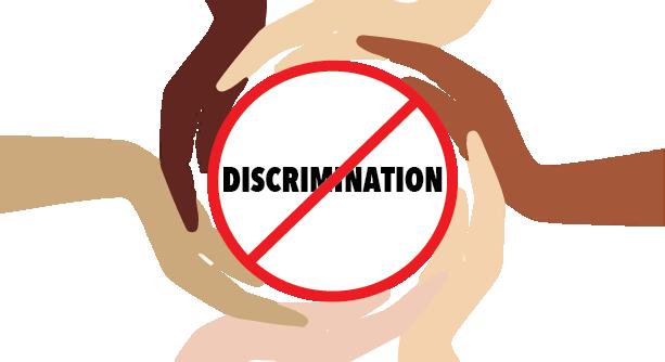 LAUSD Non-Discrimination Statement Featured Photo