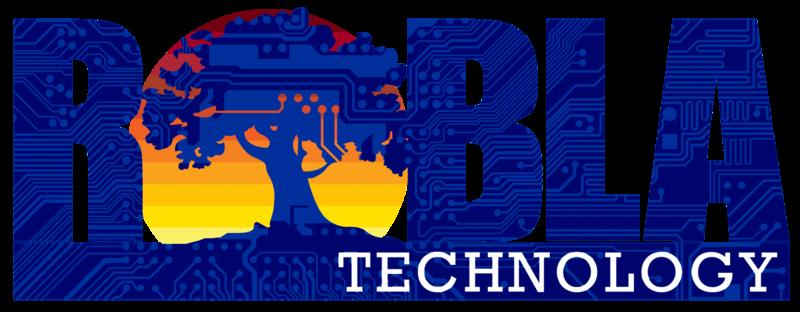 Robla Technology
