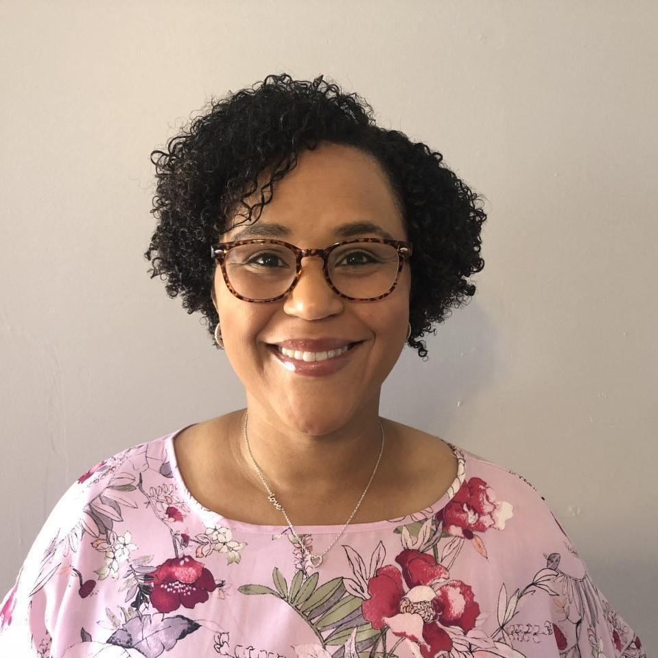 Monica Roberts's Profile Photo