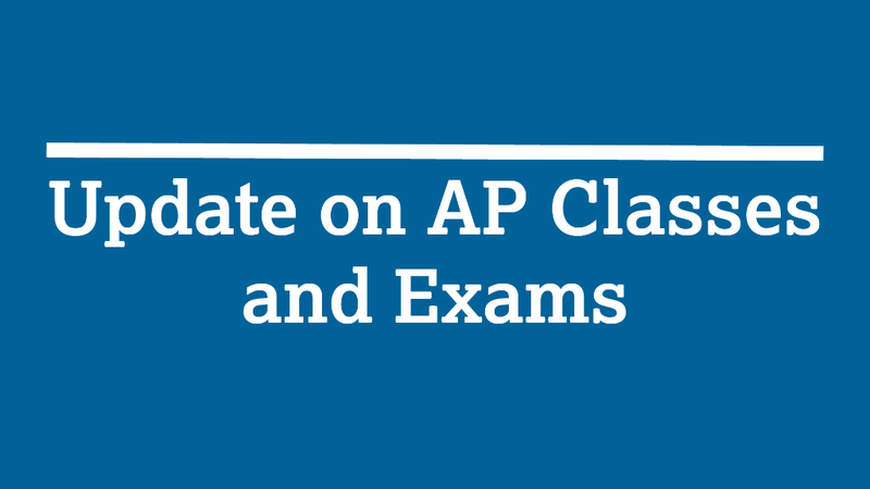 AP Exams