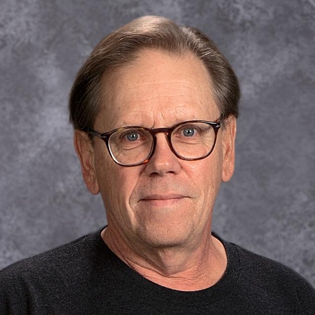 Don Smith's Profile Photo