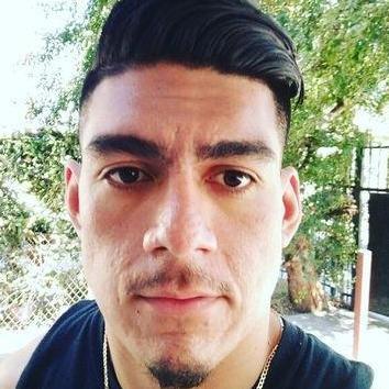 Uriel Vargas's Profile Photo