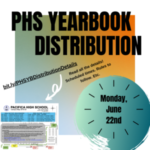 PHS Yearbook.png