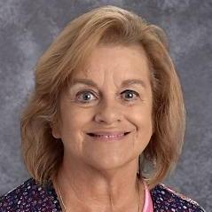 Brenda Hart's Profile Photo