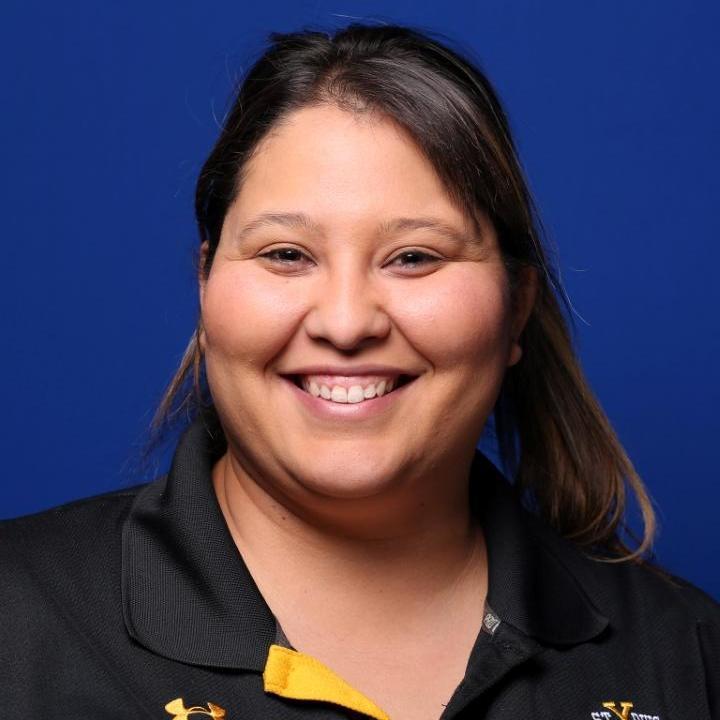 Juanita Marquez's Profile Photo