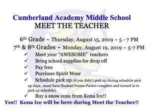 CAMS 2019-2020 meet the teach flyer.png