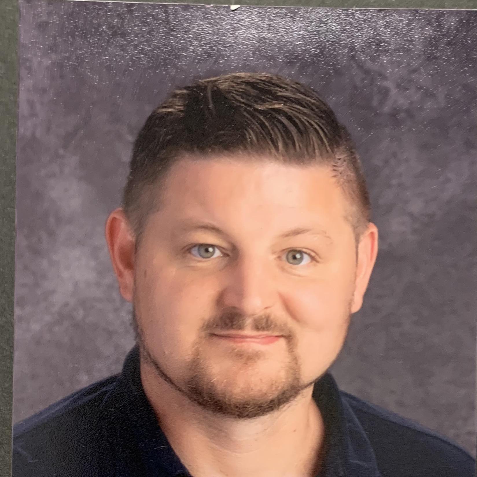 Brandon Howland's Profile Photo
