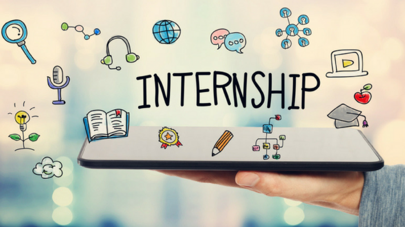 Summer Internship Opportunities for MSTMA Students Featured Photo