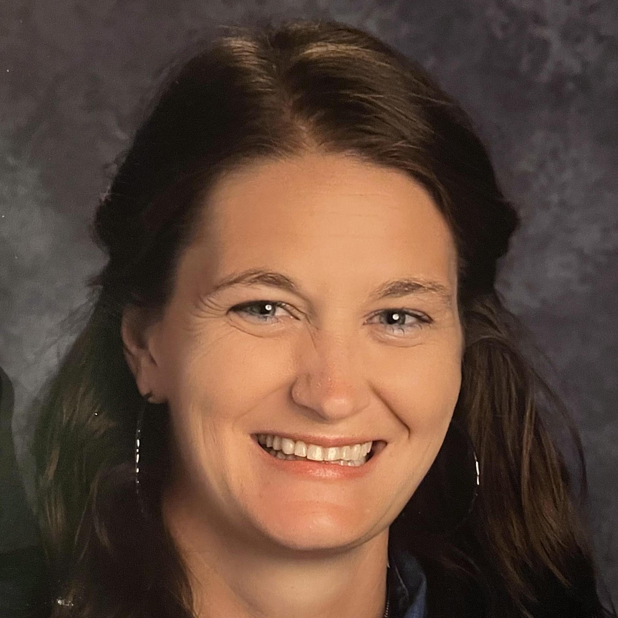 Sally Wilde's Profile Photo