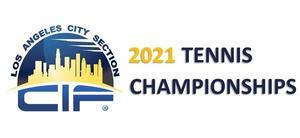 CIFLACS_Tennis-Championships_Logo_2021.jpg
