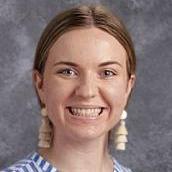 Mikayla Huether's Profile Photo