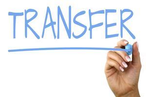 Transfer Pic