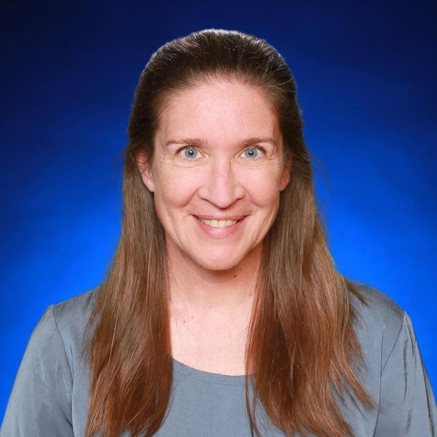 Deborah Green's Profile Photo