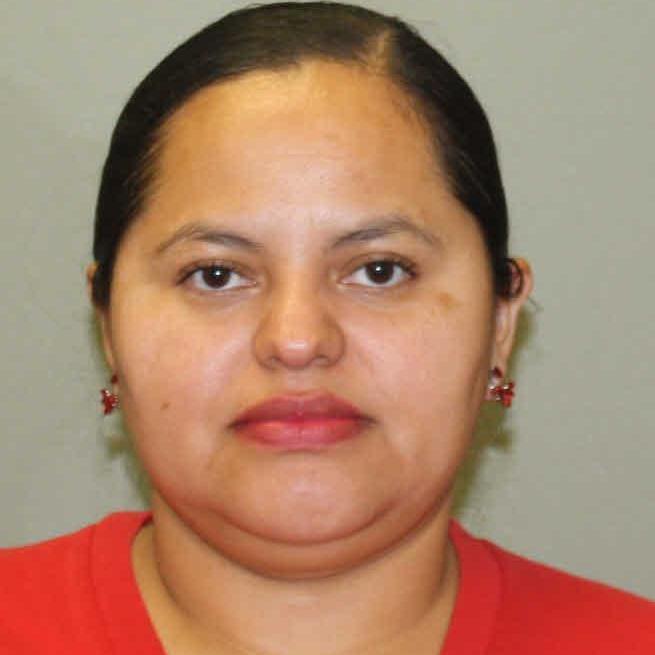 Blanca Salinas's Profile Photo