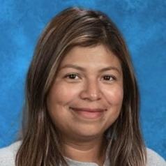 Brenda Segura's Profile Photo