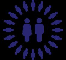 Parent council icon