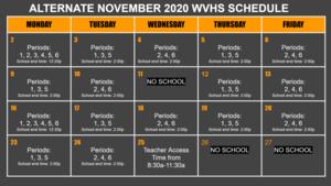 November Calendar 2020.png
