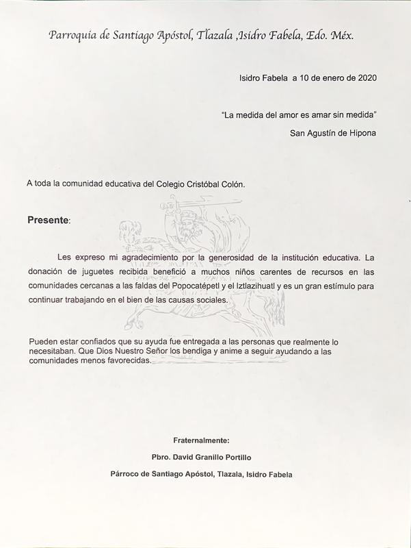 Carta Parroquia.jpg