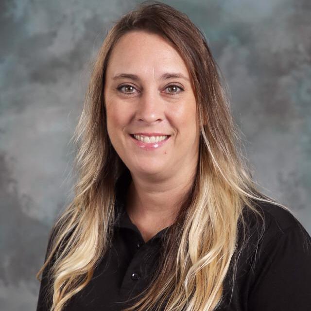 Kelley Banks's Profile Photo