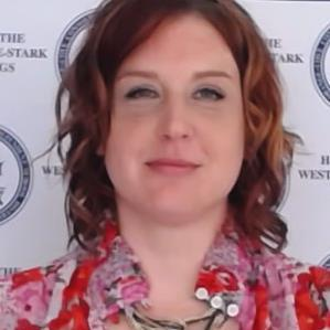 Kathy Ogden's Profile Photo