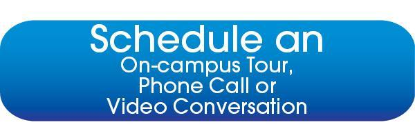 schedule a contact