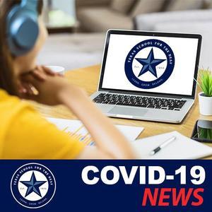 COVID_snapshot.jpg