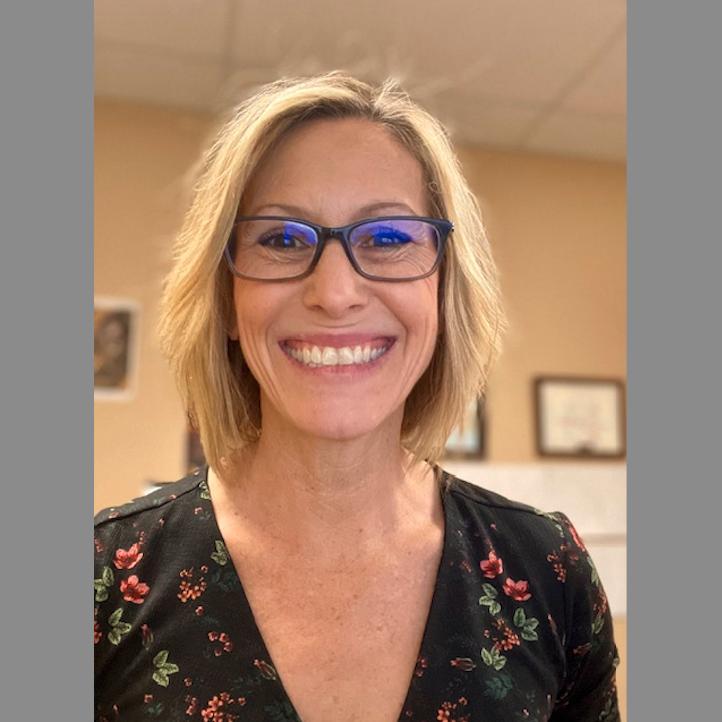 Gail Stevens's Profile Photo