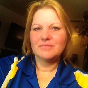 Deanne Jordan's Profile Photo