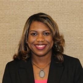Misty Johnson's Profile Photo