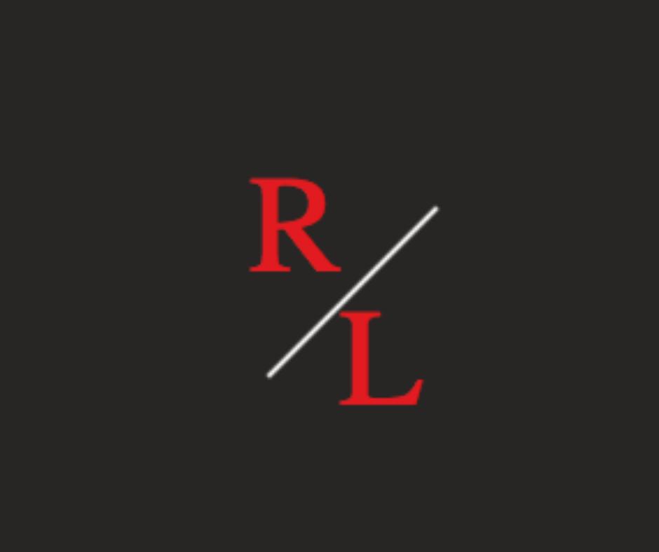 RhodesandLitchfield LLP